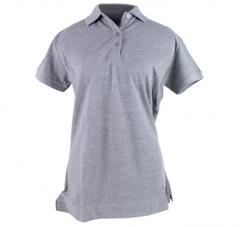 Women's Pique Polo Golf Shirt