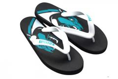 Classic Custom Sandal Flip Flops