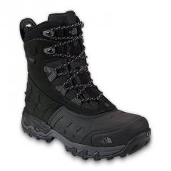 The North Face M Slot WP Boot