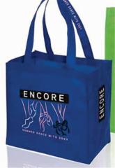 ZLMAE-IKWLI Bag