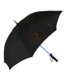 Sabre Umbrella