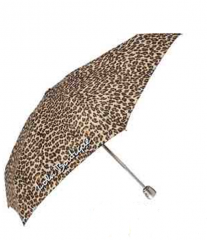FT8500 Umbrella