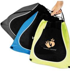 3250-38 Bag
