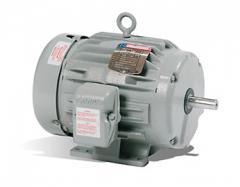 AEM3687-4, Automotive motors