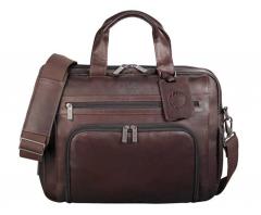 9950-31 Bag