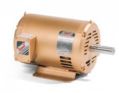 EM2511T, Premium Efficiency AC Motors