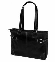 A452 Bag