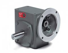 GF5013AG, Speed Reducers