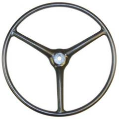 Massey Ferguson smooth wheel for a TO-20, TO-30,