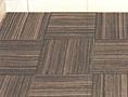 Century Flooring®