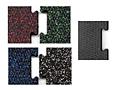 Buffalo® Interlocking Tile