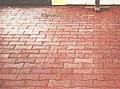 Euroblock® Industrial Flooring