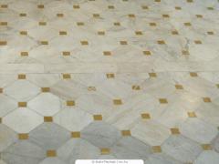 Commercial & Industrial Flooring