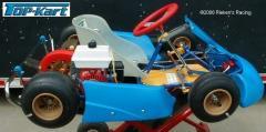 Kid Kart Complete