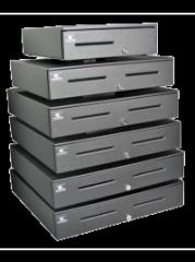 Series 4000 cash drawer
