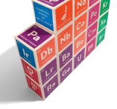 Elemental Blocks