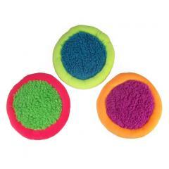 Fleece Flyer (colors vary)