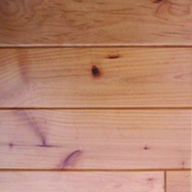 Alder Hardwood Flooring