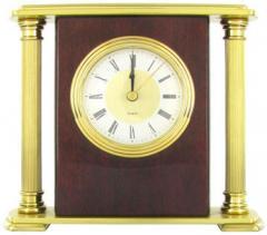 Fair Clocks