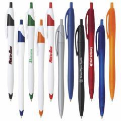 The Cougar Pen W