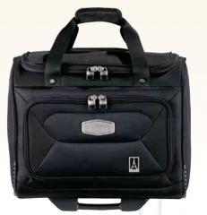 Travelpro Maxlite Wheeled Compu-case