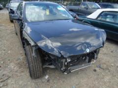 2008 BMW 528 XI Rebuildable