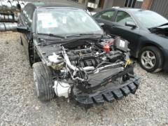 2011 Ford Fusion Rebuildable