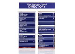 Quick Change Directories