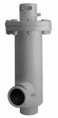 Model BRD Strainer