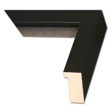 Designer Wood Frames