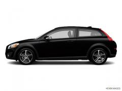 2013 Volvo C30 T5 Premier Plus in Troy MI