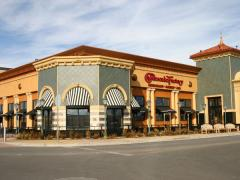 Awnings For Your Business