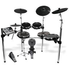 Alesis DM10 X Kit Drum Set