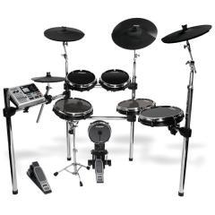 Alesis DM10 X Kit Drum Set