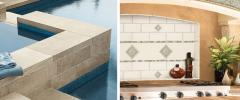 Quarry Collection Tile