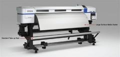 Epson SureColor® S30670 Solvent Printer