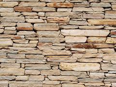 Panola Drystack Stone
