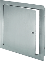UF-5000 Universal: Wall and Ceiling Access Doors