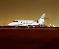 2000 Gulfstream G200
