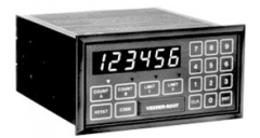 Eagle Signal / Dynapar / Veeder Root 7910 Programmable Counter