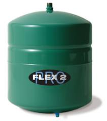 HTX Series Hydronic Expansion Tanks