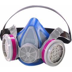 P100 Respirator