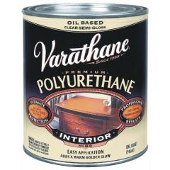 Varathane® Interior Polyurethane