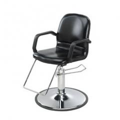 6675 Perpetua Styling Chair