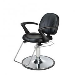 6676 Cielo Styling Chair