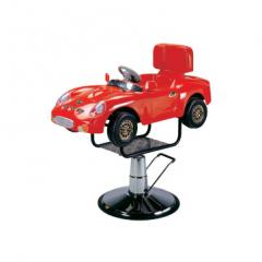 CH-01 Children's Car Cutting Seat