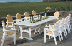 Seaside Casual Furniture