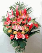 The Big Kahuna Bouquet