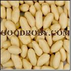 Chinese Peanut, Groundnut kernels, New 2011 peanut