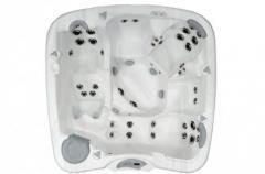 705 Spa / Hot Tub